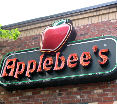 Applebee's - Redwood City, CA