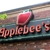 Applebee's - CLOSED
