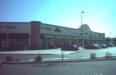 S K Smoke Shop - Las Vegas, NV