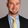 Edward Jones - Financial Advisor:  Kyle S Branine