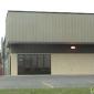 Advanced Construction Service - Lenexa, KS