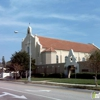 St Martha's Catholic Church