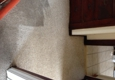 Carpet Care Professionals - Buffalo, NY