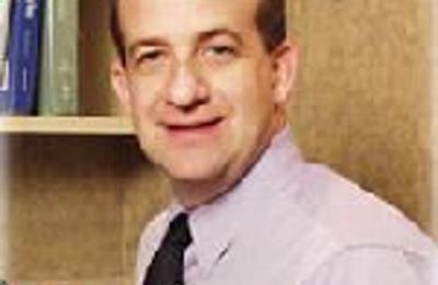 Brian J Gerondale MD - Grand Rapids, MI