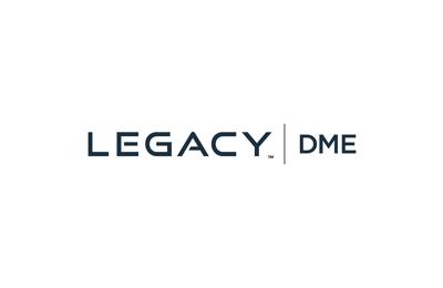 LEGACY DME - Newport Beach, CA