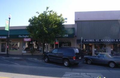 Dynasty Cleaners - San Carlos, CA
