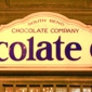 Chocolate Cafe The South Bend Chocolate Co - Indianapolis, IN