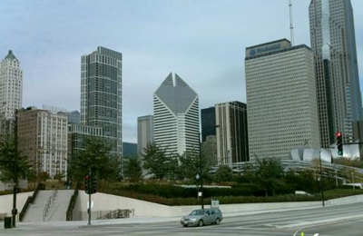 Kenneth J. Allen Law Group - Chicago, IL