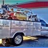 Clint's Garage DIESEL, Auto, & Mobile Truck Repair Service