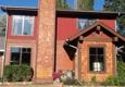 Brooks Bros. Painting - Glenwood Springs, CO