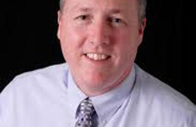 Stephen L Beyer, Other - Liberty, TX