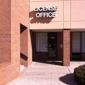 Des Peres License Office - Saint Louis, MO