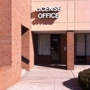 Des Peres License Office