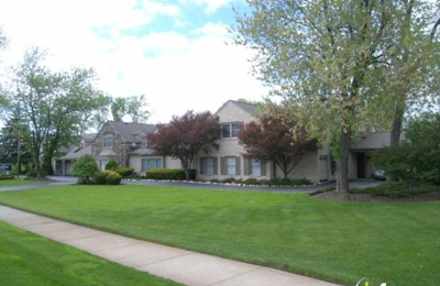 McCabe Funeral Home - Farmington Hills, MI