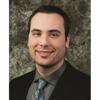 Brian Shemenski - State Farm Insurance Agent