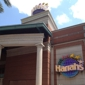 Harrahs New Orleans Management - New Orleans, LA