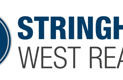 Stringham West Realty - Provo, UT