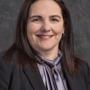 Edward Jones - Financial Advisor:  Madeline Browning