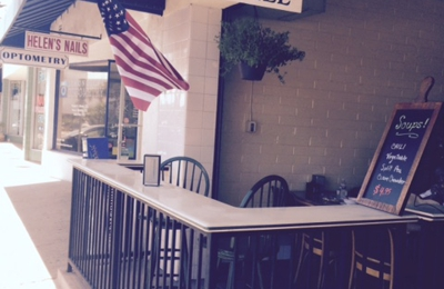 Lemon Grove Deli & Grill - Lemon Grove, CA
