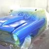 Sudden Impact Auto Body