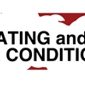 RJ Heating & Air Conditioning - Milwaukee, WI