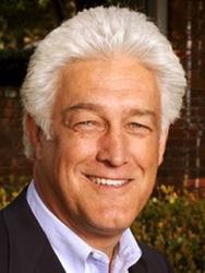 J. Stephen Buckler, DMD PC
