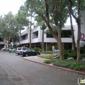 Hazmat Doc Environmental Consulting & Management Services - Santa Clara, CA