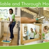 The Cleaning Authority - Knoxville