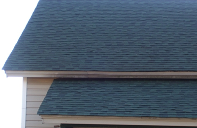 Joe Roberson And Son Roofing - Greenville, SC