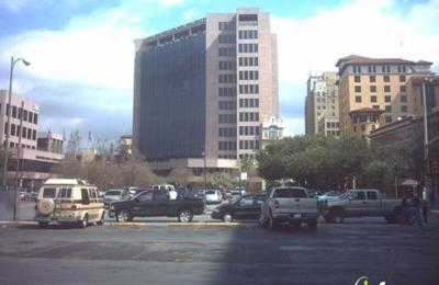 Davis Vision - San Antonio, TX