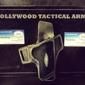 Hollywood Tactical Arms Inc - Davie, FL