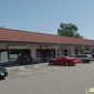 Tranquil Massage Center - Pleasanton, CA