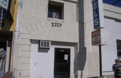 Brooklyn Bagel Bakery - Los Angeles, CA