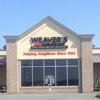 Weaver's Ace Hardware At Douglassville