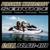Watercraft DIRECT Jet Ski Repair, Rentals & Fiberglass Service Orange County