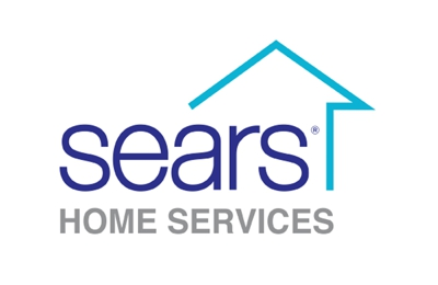 Sears Home Improvement - Henrico, VA