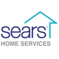Sears Appliance Repair - Shelbyville, KY
