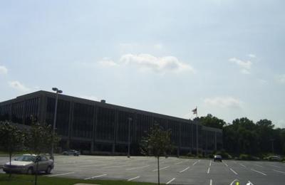 NovaStar Mortgage, Inc. - Independence, OH