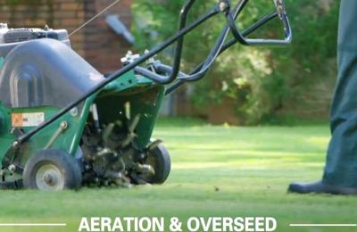 Trugreen Lawn Care 811 Bluecrab Rd Newport News Va 23606 Yp Com