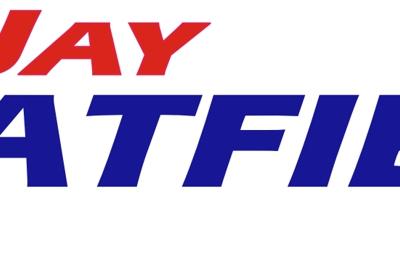 Jay Hatfield Ford >> Jay Hatfield Ford 1517 High St Sarcoxie Mo 64862 Yp Com