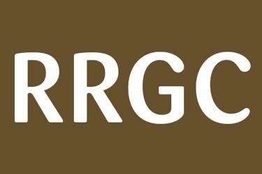 R & R General Contractors