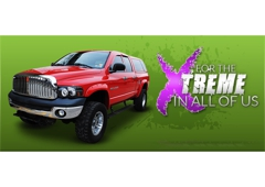 Xtreme Car and Truck Accessories 150 Millers Run Rd, Bridgeville, PA ...