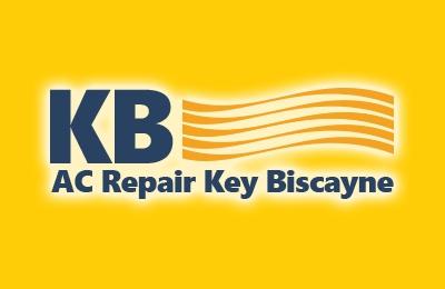 AC Repair Key Biscayne - Key Biscayne, FL