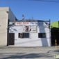 Hawkins Martial Arts Academy - Los Angeles, CA