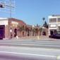 Bronz Body Tan - Los Angeles, CA