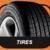 Gerald's Tires & Brakes