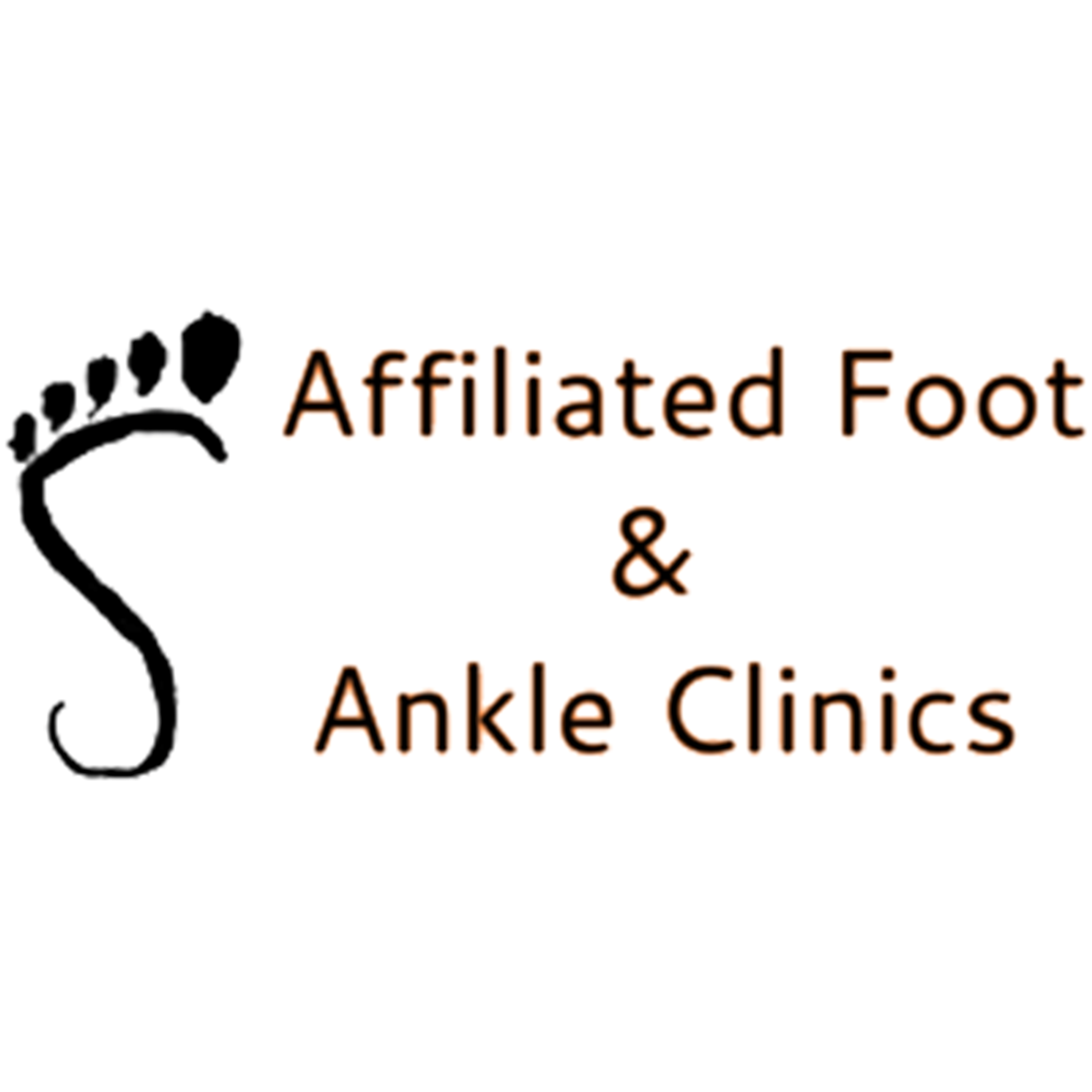 Affiliated Foot Ankle Clinic 5100 N Brookline Ave Ste 375