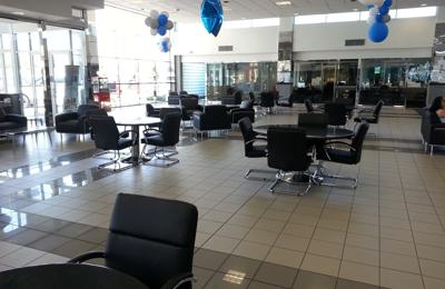 PNP Office Furniture   Ontario, CA
