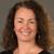 Allstate Insurance Agent: Lisa LaCorte