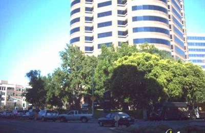 Claim Jumper - Burbank, CA